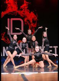 Lederach Dance Company