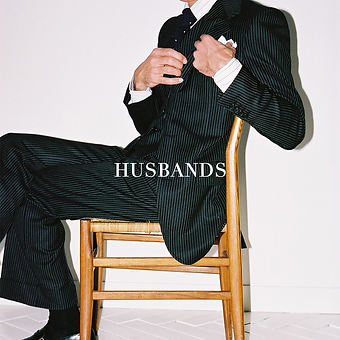 husbands - rxt
