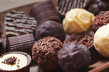 ca-chocolate-shop-1.jpg