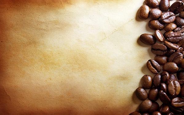 coffe_chocolate_texture1504.jpg