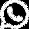 logo whatsap.png