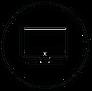 Screen-Shot-2018-09-24-at-16.22.png