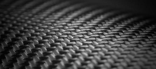 carbon-fibre.png