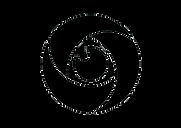 ojo-logo-web_el-ojo-sostenible.png