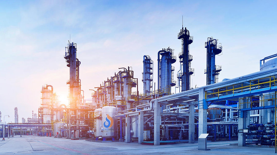 Leading-chemical-companies-and-industry-