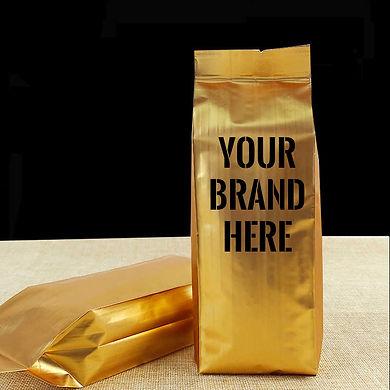 bolsa cafe brand.jpg