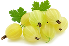 gooseberry.png