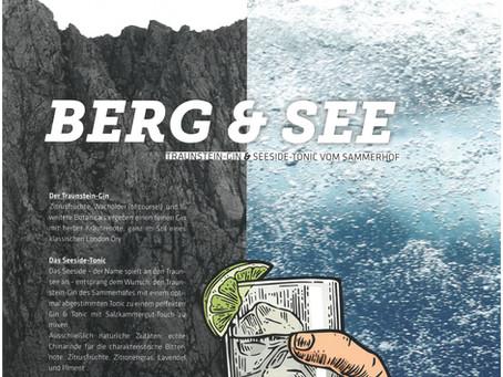 Berg & See
