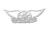 Draw The Line Aerosmith Tribute