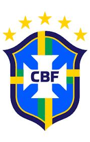 Por coronavírus, CBF suspende todos os torneios nacionais