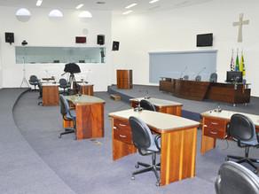 Câmara barbarense retoma sessão por videoconferência com apenas um projeto na pauta de votação