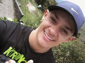 Jovem barbarense que sofreu acidente em Americana morre no HM