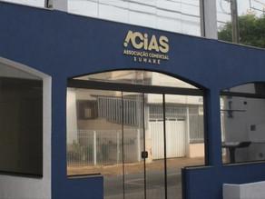 Associação Comercial de Sumaré defende reabertura gradual do comércio