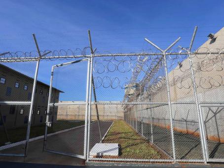 Intervenção rápida coloca fim a rebelião, afirma Secretaria de Administração Penitenciária de SP