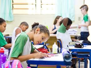 Estados e Municípios devem decidir sobre jornada mínima da educação