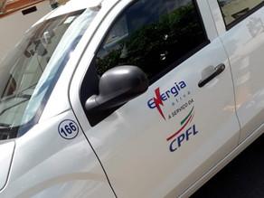 CPFL divulga nota esclarecendo sobre áudio que circula em grupos de whatsapp