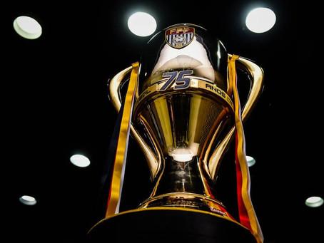 FPF anuncia reunião para discutir sequência do Campeonato Paulista