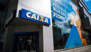 Caixa começa a pagar nesta quinta Auxílio Emergencial para beneficiários do Bolsa Família e cadastra