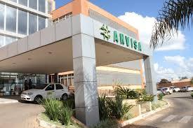 Medicamentos contra a covid-19 poderão ser liberados pela Anvisa em até 72 horas