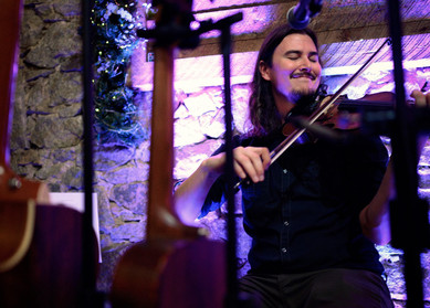David Violin 2019.jpg