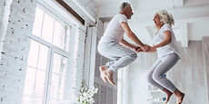 workshop-4.jpg