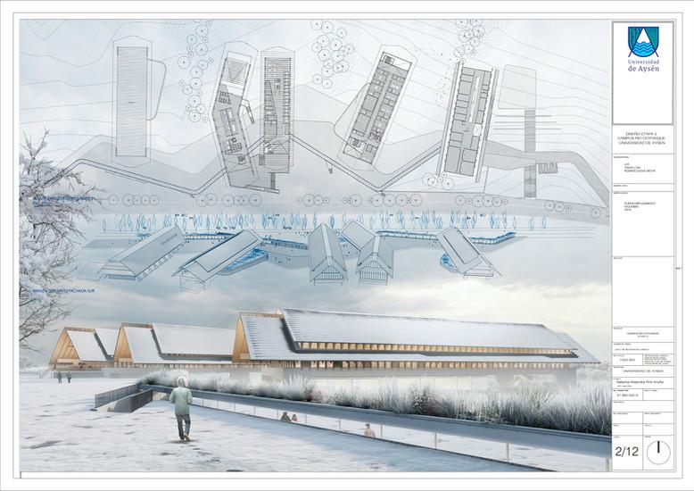 UAY_laminas 20200812-2.jpg