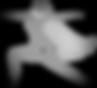 logo%2520FW%2520final_edited_edited.png