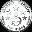 readers fav.png