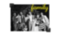 family-1-01.png