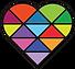 heart logo-01.png
