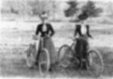 bicycles-002.jpg