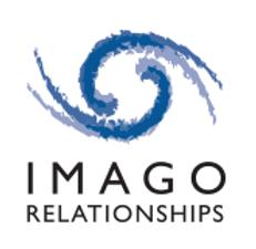 IRI-logo1.png