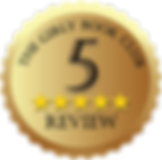 5-Star-Review-Seal.png