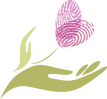 anne logo flower.png