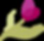 anne logo flower.png