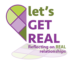 logo Get real podcast-01.png