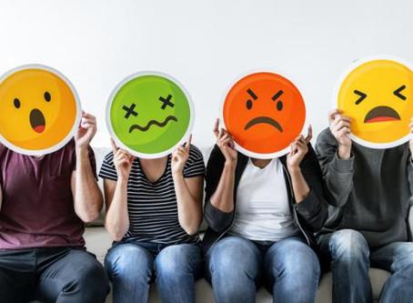 Emotions: Friend or Foe?