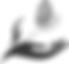 anne logo black.png