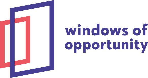 windows-of-opportunity-logo-kleur.png