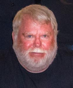 Currie Craven