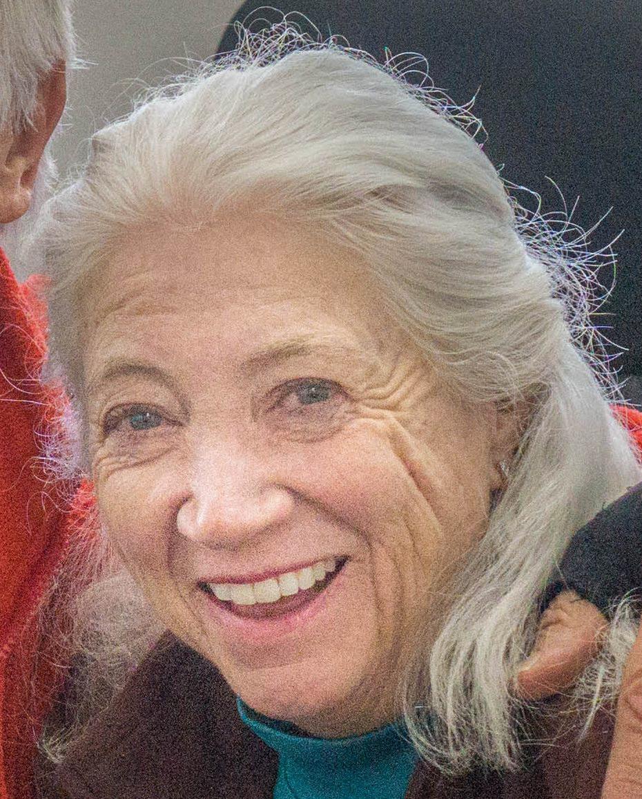 Eleanor Finlay