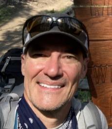 Steve Elder