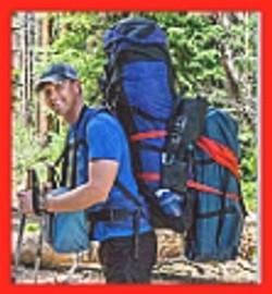 Backpackers+