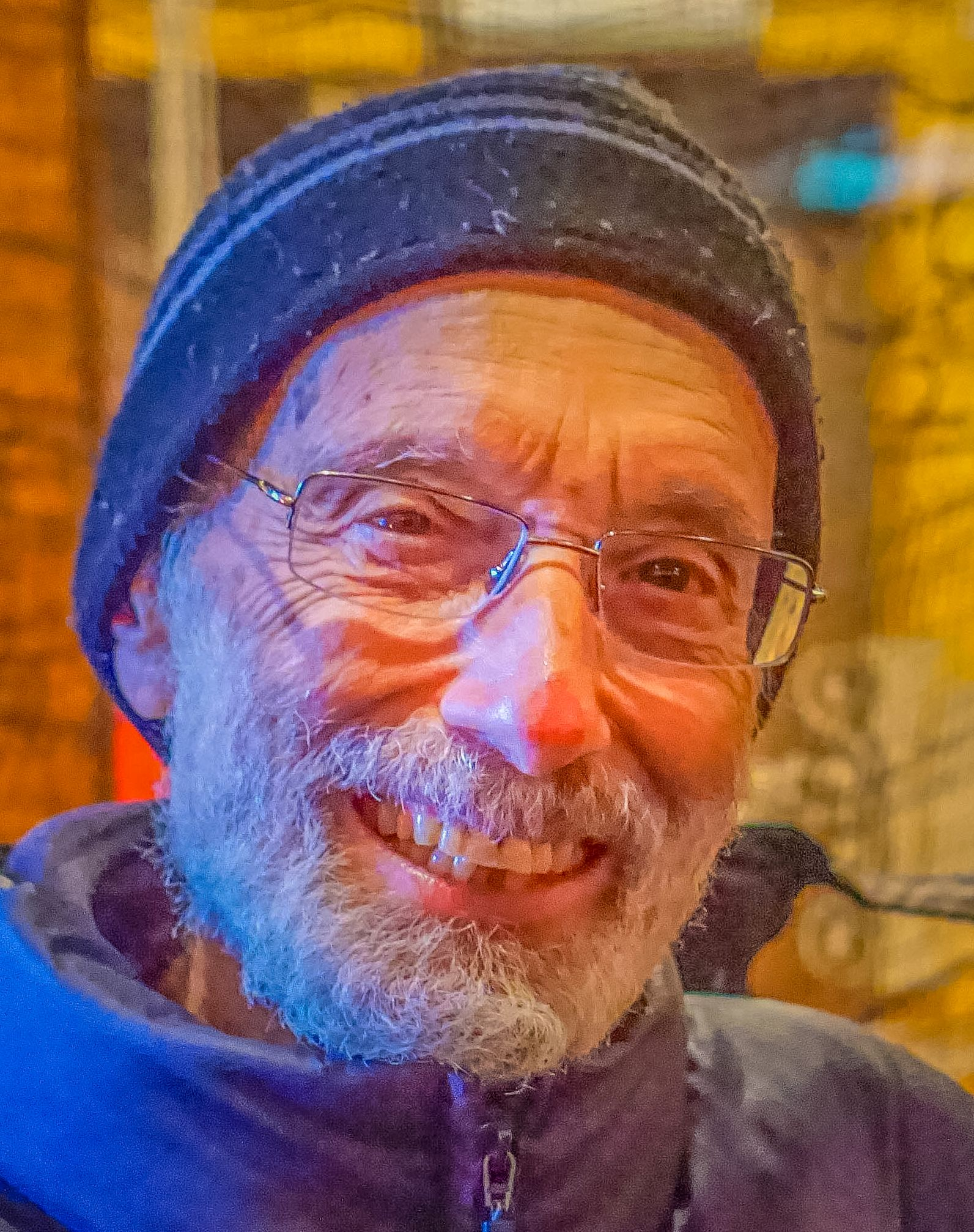 Frank Gutmann