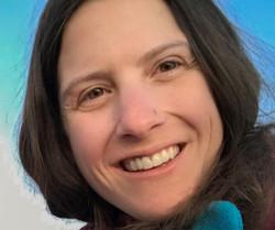 Katherine Bazan