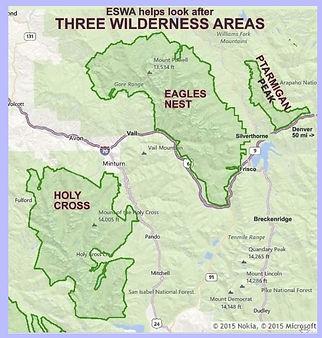 map_3wildernessareas.jpg