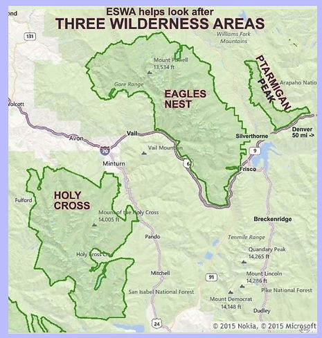 map_3wildernessareas.jpg
