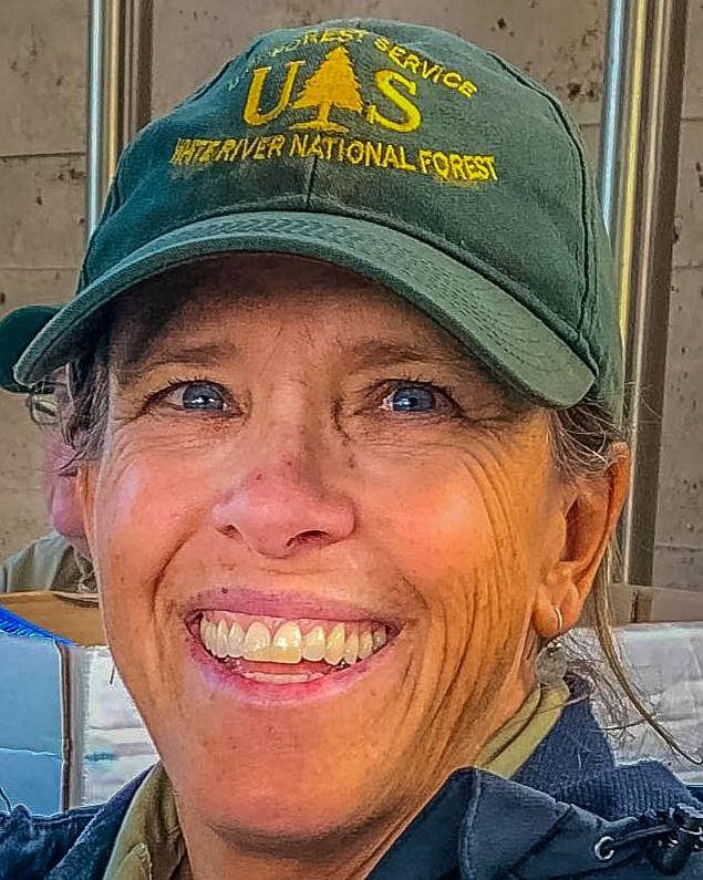 Cindy Ebbert