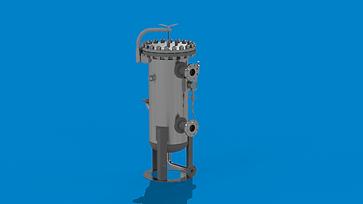 Filter vessel.png