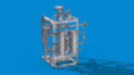 filter system small.jpg